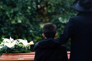 funerale-generico-01