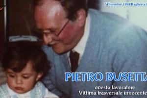 Pietro-Busetta