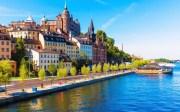 Top 20 Bandar Dari Segi Kualiti Hidup Terbaik di Dunia