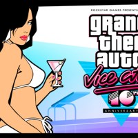 Grand Theft Auto: Vice City - 10th Anniversary, su Android ed iOS dal 6 dicembre