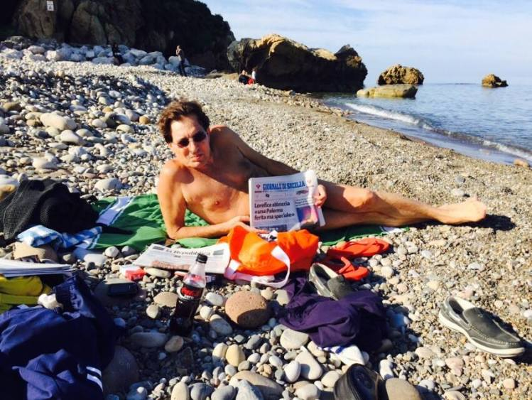 crocetta_spiaggia