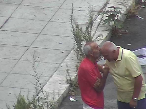 mafiosi15-U43030410509211e5G-U43140149441240MrB-1224x916@Corriere-Web-Nazionale-593x443