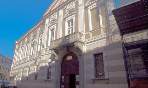 FestivaLungo-per-la-Casa-Rifugio-57359099a7d4b2