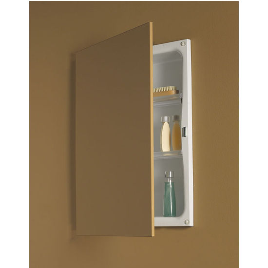 Medicine Cabinets Hideaway Cabinet By Jensen Formerly