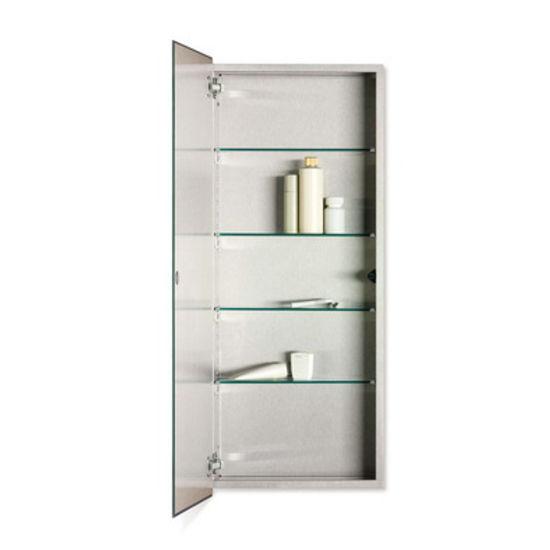 Medicine Cabinets Illusion Medicine Cabinet By Jensen