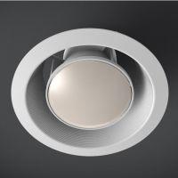 Bathroom Vent Light Cover - Bathroom Design Ideas