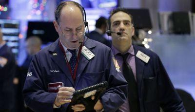 Fed toplantısı başladı, ABD hisseleri moral buldu | Piyasalar Haberleri