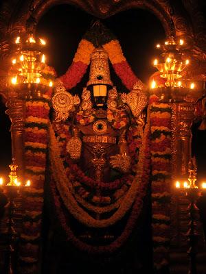 Sri Venkateswara Swamy Hd Wallpapers Tirupur Thirupathi Sri Venkatesa Perumal Temple In Tiruppur