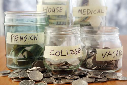 How Should I Manage My Finances? - Indiatimes