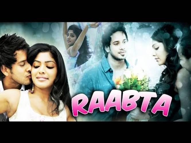 Raabta movie in hindi dubbed free download