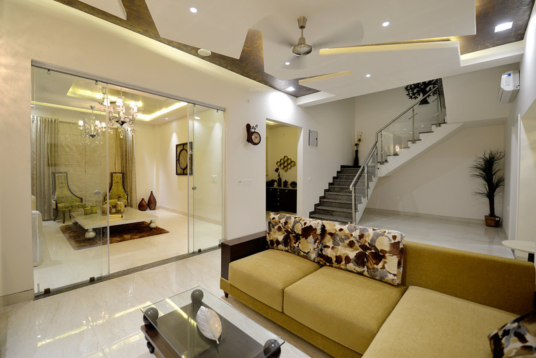 House Decoration Images Manglam Aangan Prime Villa In Ajmer Road Jaipur Price