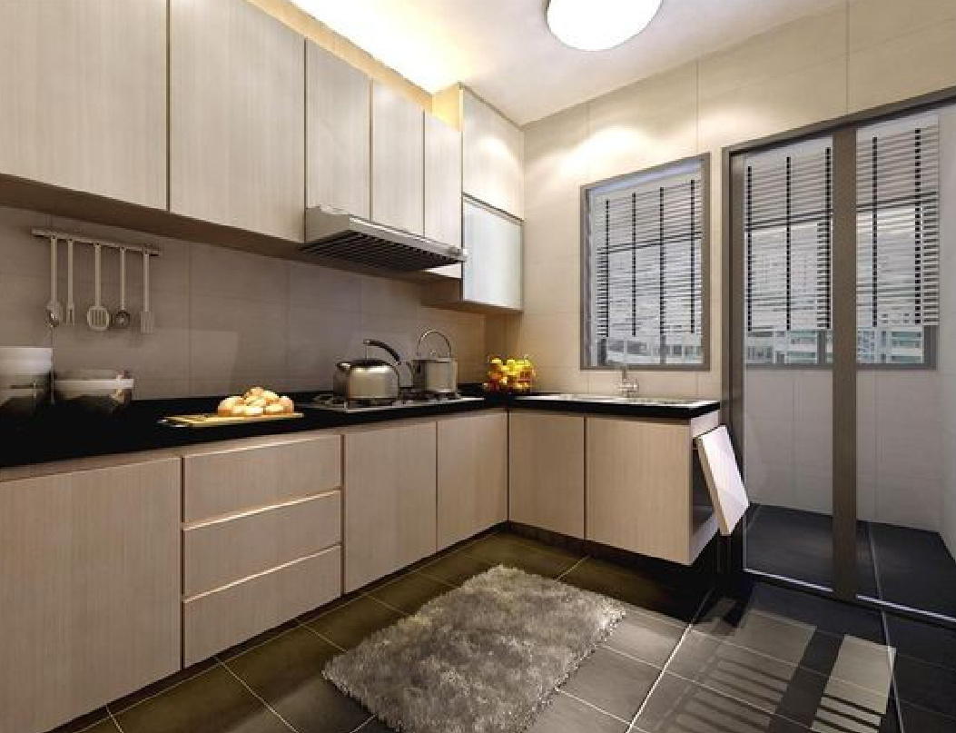 Kitchen Cabinet Price List Singapore Setpal Palazzo In Talegaon Dabhade Pune Price Location