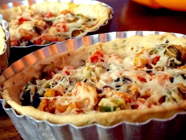 Dinner Recipes For Two For Kids Vegetarian Ideas Veg Indain