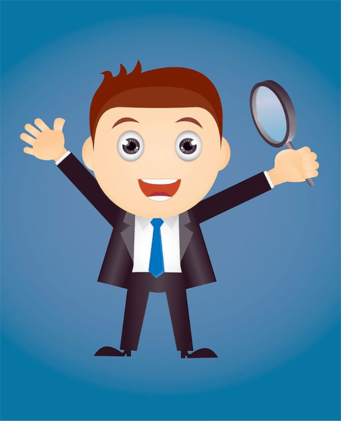 10 skills employers want in YOU - Rediff Get Ahead