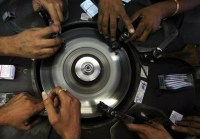 Why Surat's diamond polishing industry lost its sheen ...