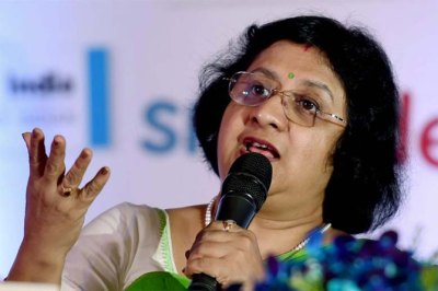 SBI cuts home loan rates to lowest in 6 years - Rediff.com Business
