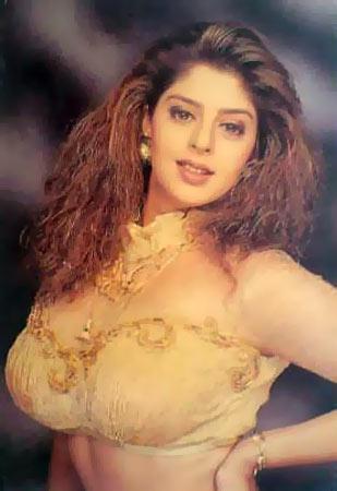 Indian College Girl Wallpaper These Hotties Owe Salman Khan Big Time