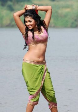 ... Movie Tamil Movies 2013 Photos Latest 2011 Images 2012 Poster List Hot