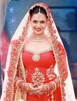 Yeh Hai Mohabbatein Hd Wallpaper Photos Inside Divyanka Vivek S Wedding Rediff Com Movies