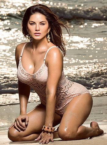 Rajinikanth Hd Wallpapers Sunny Leone S Hot Calendar Pictures Rediff Com Movies