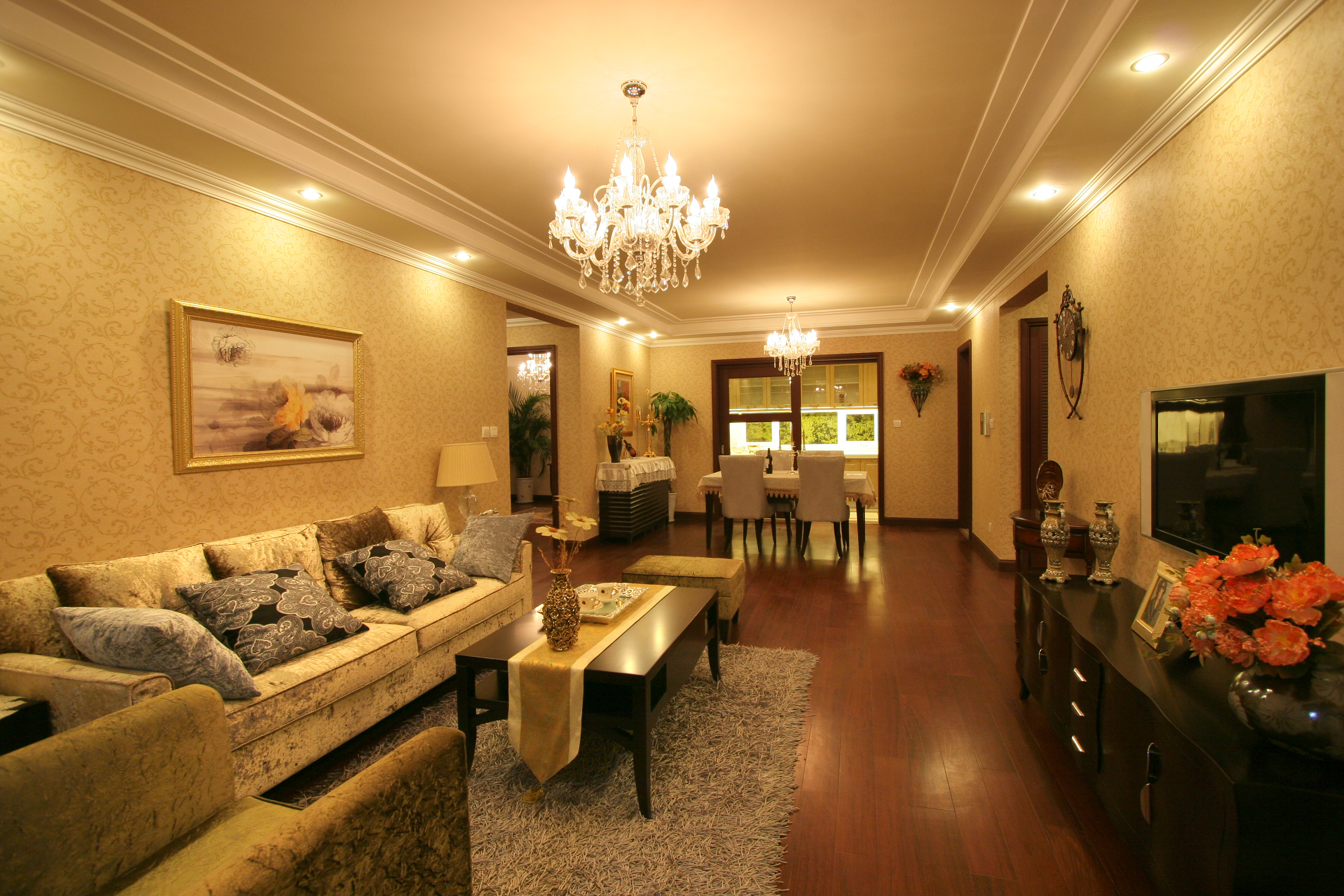 Home Interior Lighting How To Get The Lighting For Your Home Right Best Travel