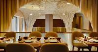 Jia - The Oriental Kitchen & Bar | Mumbai