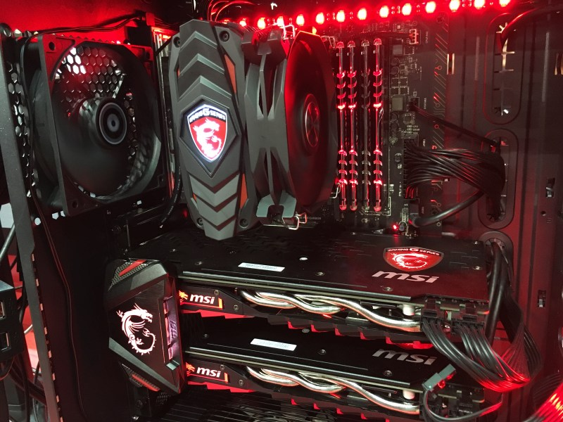 Large Of Msi True Color