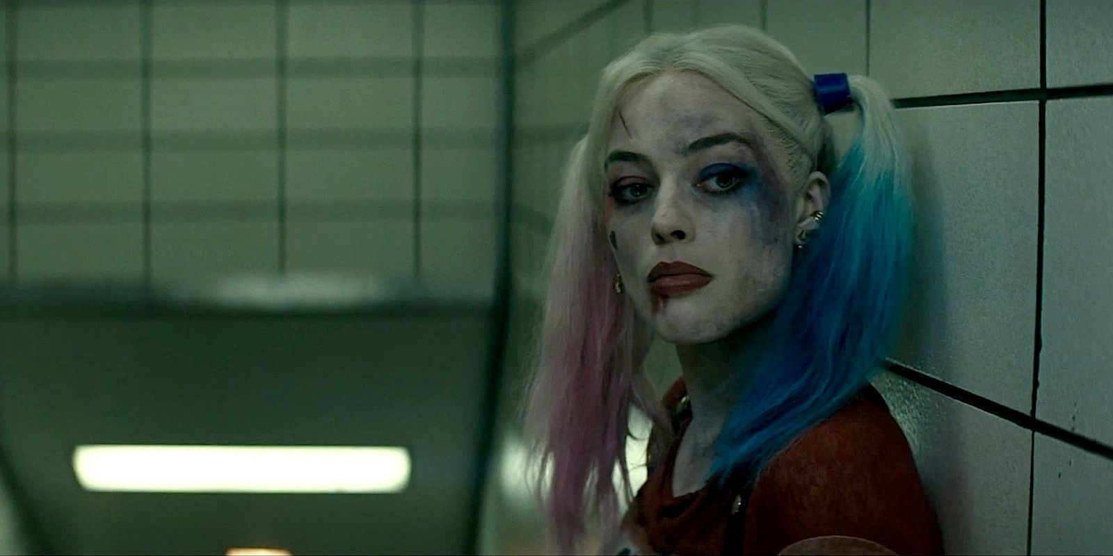 Dirty Harry Quotes Wallpaper Harley Quinn Would You Hit It Ar15 Com