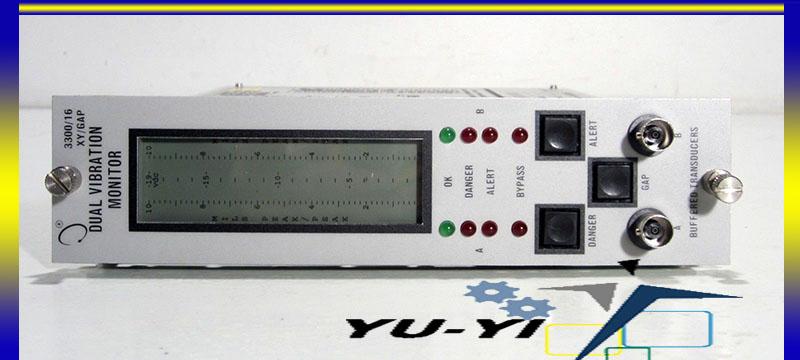 [NRIO_4796]   Bently Nevada 3500 Wiring Diagram - Auto Electrical Wiring Diagram | Bently Nevada Wiring Diagram |  | bedradings-schemar.webredirect.org