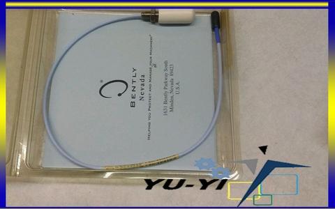 Taiwan Bently Nevada 330101-00-20-05-02-00 Probe 3300XL 8MM