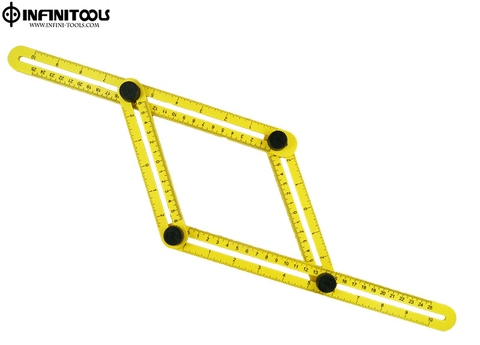 Taiwan Angle Copy Template Tool- Angle -Izer Taiwantrade