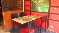 Reviews of Wang's Kitchen, Mogappair, Chennai