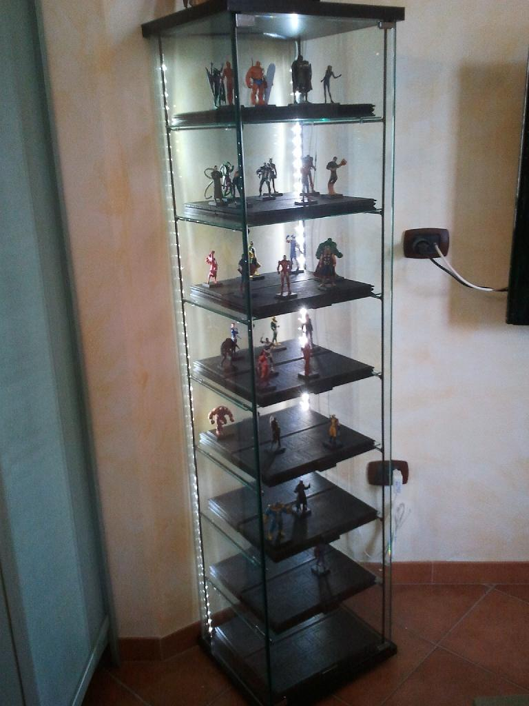 Ikea Detolf Display Cases Page 119 Auto Electrical Wiring Diagram