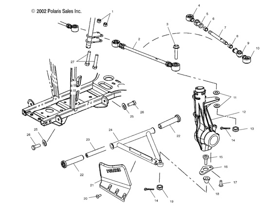 can am outlander wiring harness