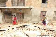 Nepal earthquake 2015_Laxmi Prasad Ngakhusi-UNDP Nepal