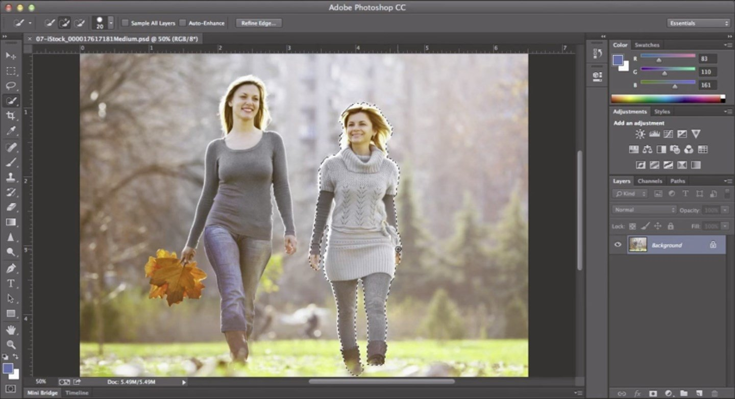 Photoshop 5 Adobe Photoshop Cc 2019 Download For Mac Free