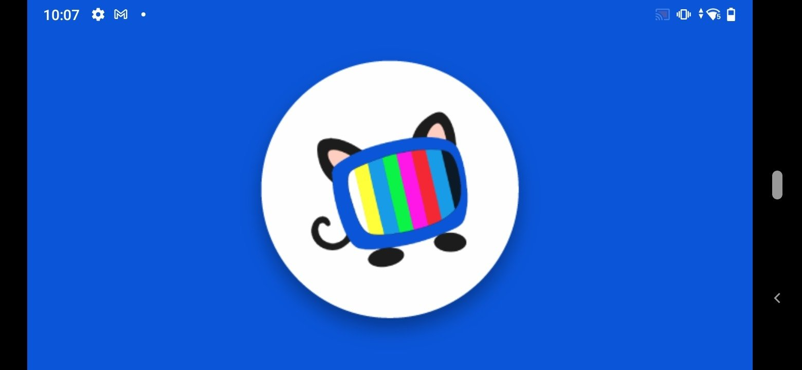 Cast Tv Channels Gato Tv 2 1 Download For Android Apk Free