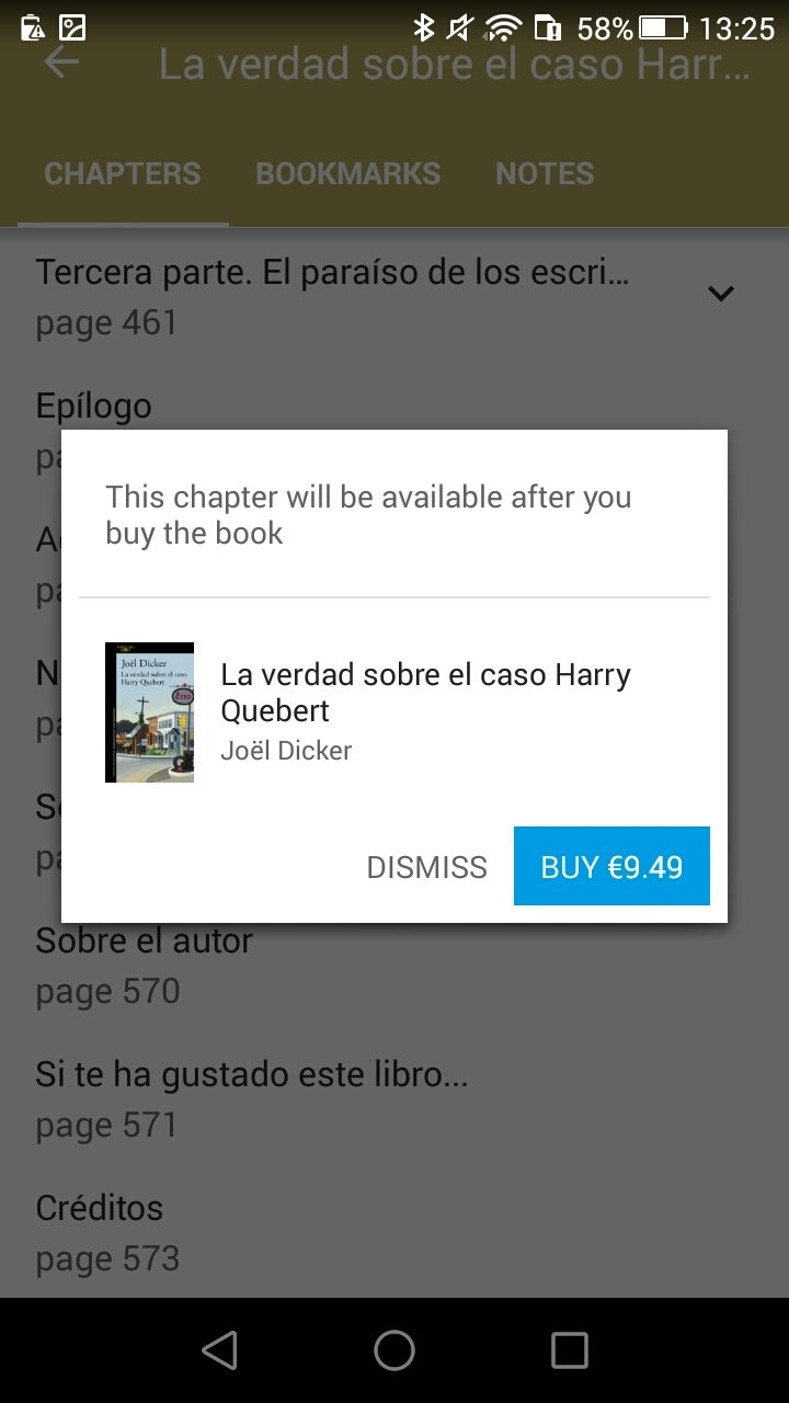 App Para Bajar Libros Gratis Android Google Play Books 4 3 7 Rc06 207106774 Descargar Para Android
