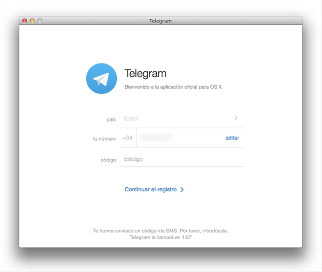 Descargar Messenger Descargar Messenger Para Telegram Gratis 2018 Sosvirus