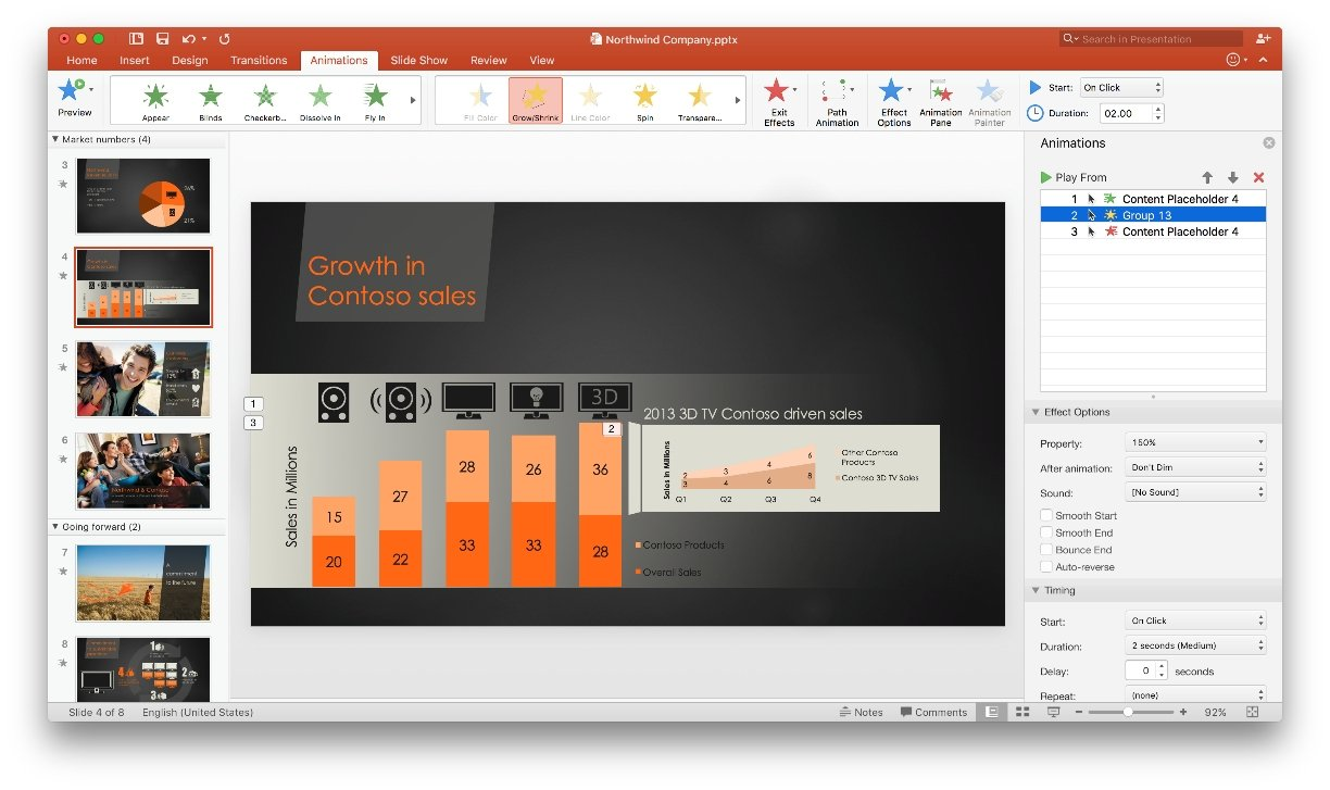 Office 365 Mac Gratuit Microsoft Powerpoint 2016 Download For Mac Free