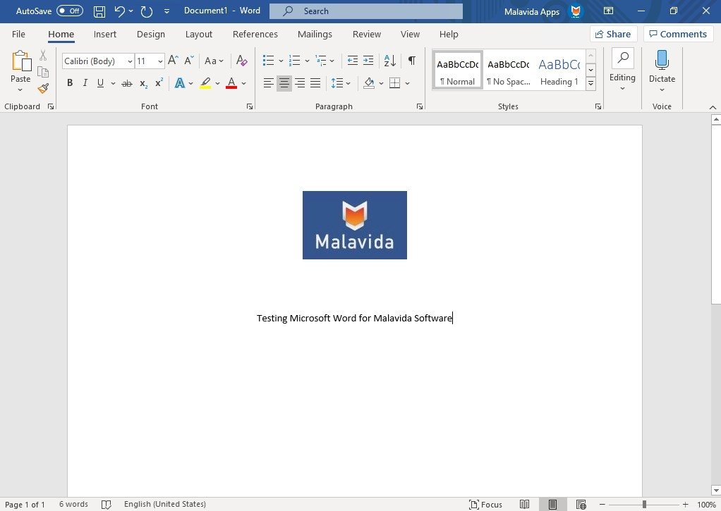 Office 2010 Gratuit A Telecharger Microsoft Word 2016 16 9226 2114 Download For Pc Free