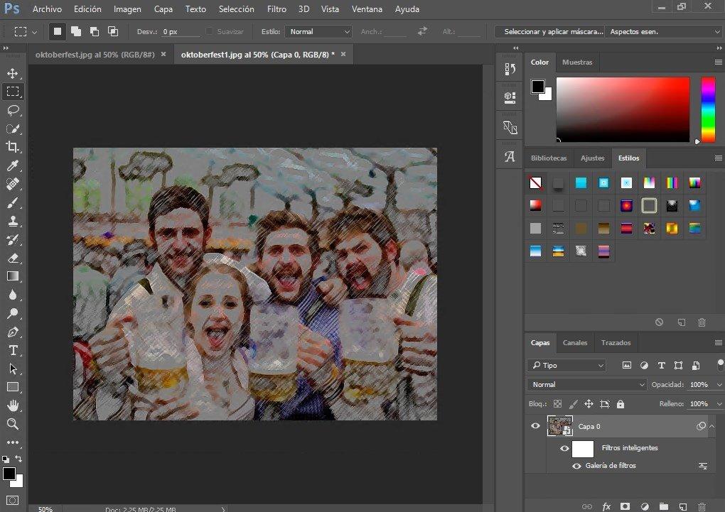 logiciel cv gratuit adobe photoshop en francais