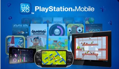 Download PlayStation Mobile 1.7.0 Android - APK Free