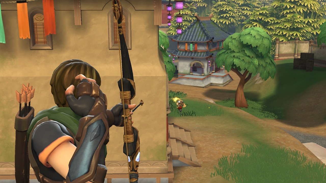 Linux Iphone Wallpaper Realm Royale Download For Pc Free