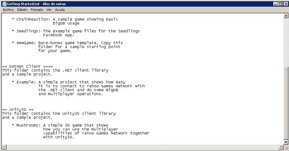 Sample Battleship Game  ResumeTemplatePaasproviderCom