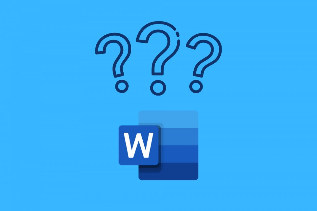 What is Word and what\u0027s it for? - mickrosoft word