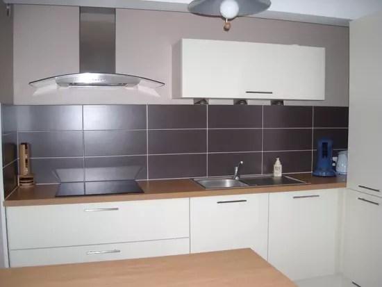 Quelle couleur mettre dans une cuisine ?