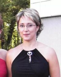 Sandrine GUEDON (BURCKEL) Meubles Meier Sa  Bartenheim