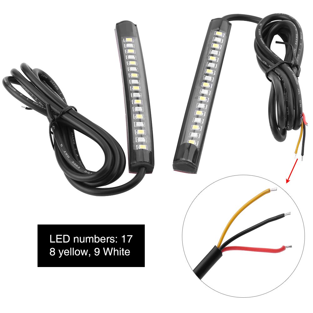 leds on 12v for cars and trucks