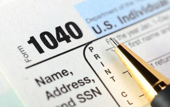 paycheck calculator ohio 2015 - zaxa